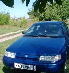 ВАЗ 21102 2003 г.