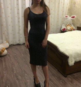 Платья новые распрадажа