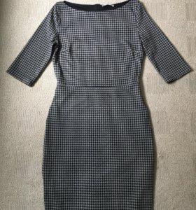 Платье Mango Suit (L)