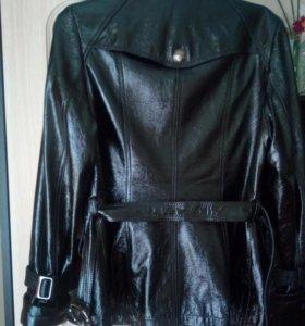 Куртка Турция