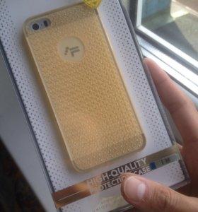 Новый чехол iphone 5, iphone SE