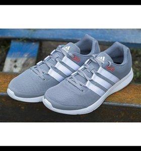 Новые кроссовки Adidas, оригинал !!!