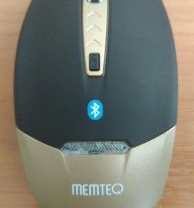 Bluetooth мышь Memteq