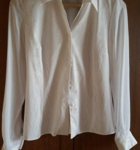 Блуза 46 р