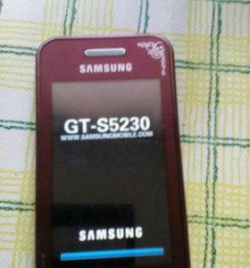 SAMSUNG.GT-5230