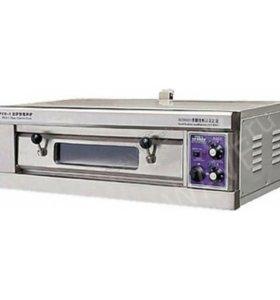 Печь для пиццы peo 40-1