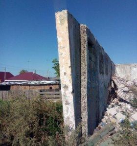 Стеновые панели с керамзитом