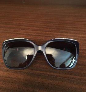 Tiffany очки