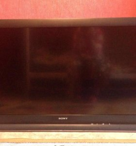Телевизор Sony KDL 40L4000