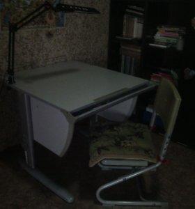 Мебель трасформер