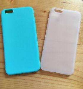 Чехол для IPhone 6s plus