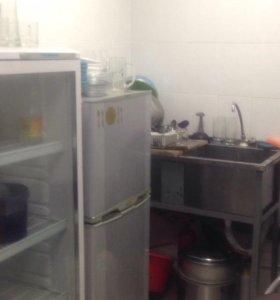 Холодильники маразильники