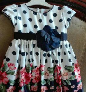 Платье,для принцессы