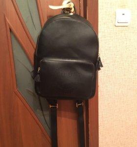 Рюкзак(Чёрный)
