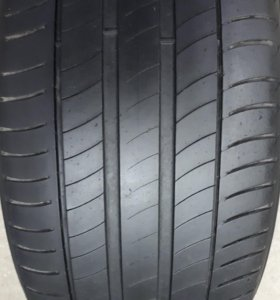 Michelin Primacy 3. 225/50 R17 (1шт)