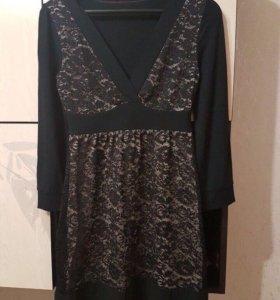 intimissimi платье
