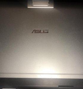 Продам ноутбук Asus F5r