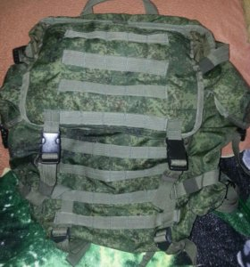 Рюкзак РД