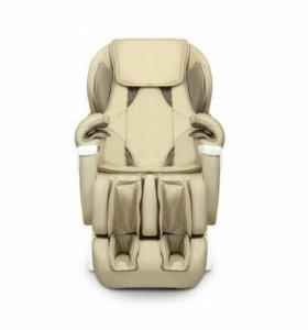 Кресло массажное Sensa