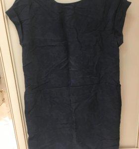 Новое Платье Lo
