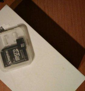 Флешка 32гига, грузики по 750 грамм, USB 16г