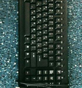 Zignum ZG-LX-7202.B