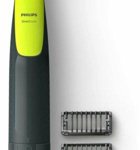 Philips OneBlade QP2510/11