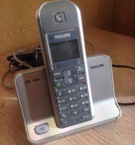 Продаётся телефон