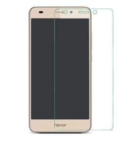 Защитные стекла для Huawei honor 5c