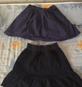 Школьная форма, юбки