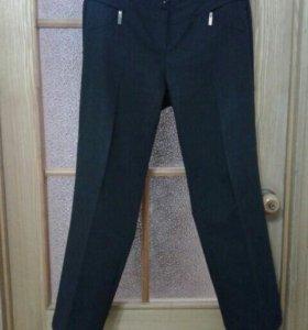 Классические брюки. Турция