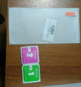 Стекло Для Alcatel One Touch Pop C9 Dual 7047