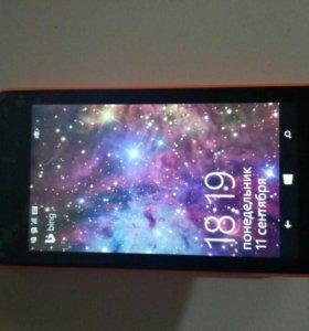 Nokia lumia rm1019