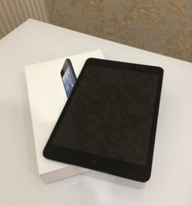 iPad mini 16gb 3G