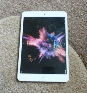 iPad mini.1