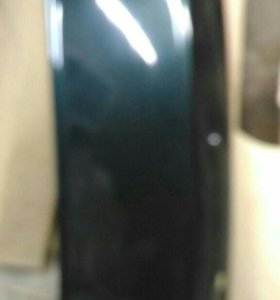 Крышка багажника 21099