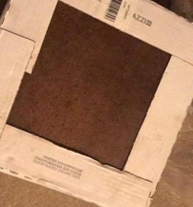 Плитка напольная Kerama Marazzi