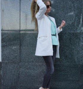 Пальто 🍂👑