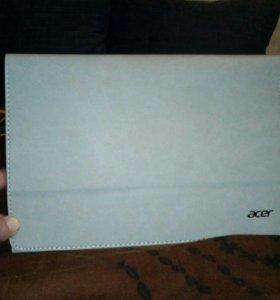Чехлы для планшета acer for ICONIA W510