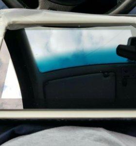 Планшет Nextpad новый