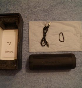 Bluetooth Колонка Т2