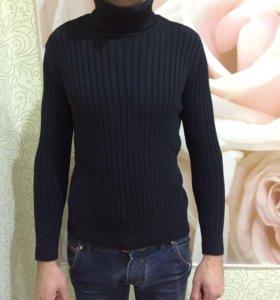 продаются свитера