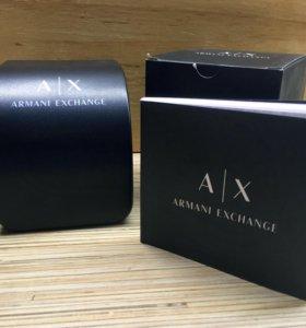 Наручные часы Armani AX1501