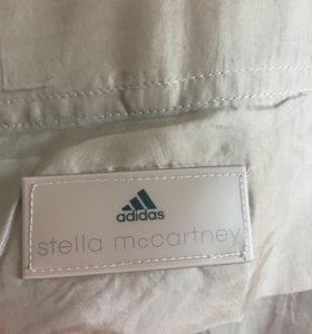 Stella McCartney by Adidas
