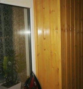 Пластиковые окна и конструкции под ключ