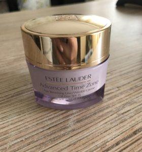 Крем для лица от Estée Lauder