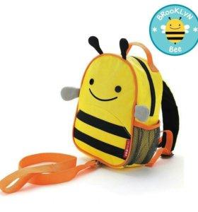 Рюкзак для малышей Skip Hop