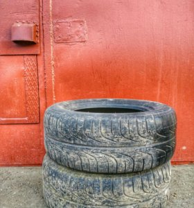 Шины Pirelli 225/55 R16 99H