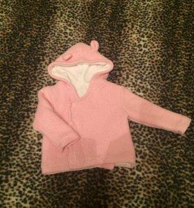 Детский пуловер Mothercare