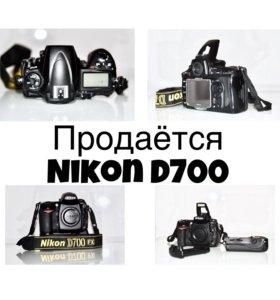 """Nikon d700"""""""